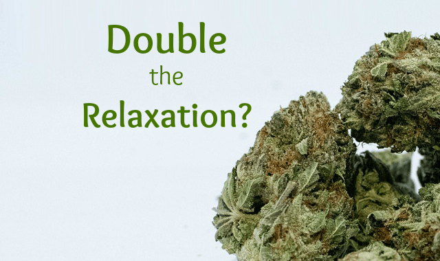 header image melatonin and weed