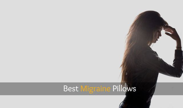 best-pillow-for-migraines-title-image