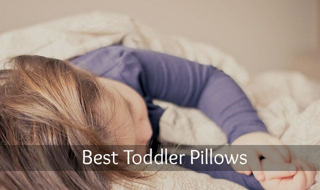 toddler-pillow-title-image-2