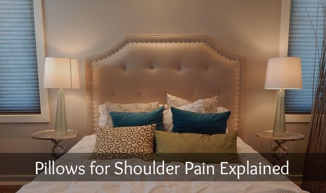 pillow-for-shoulder-pain-explained